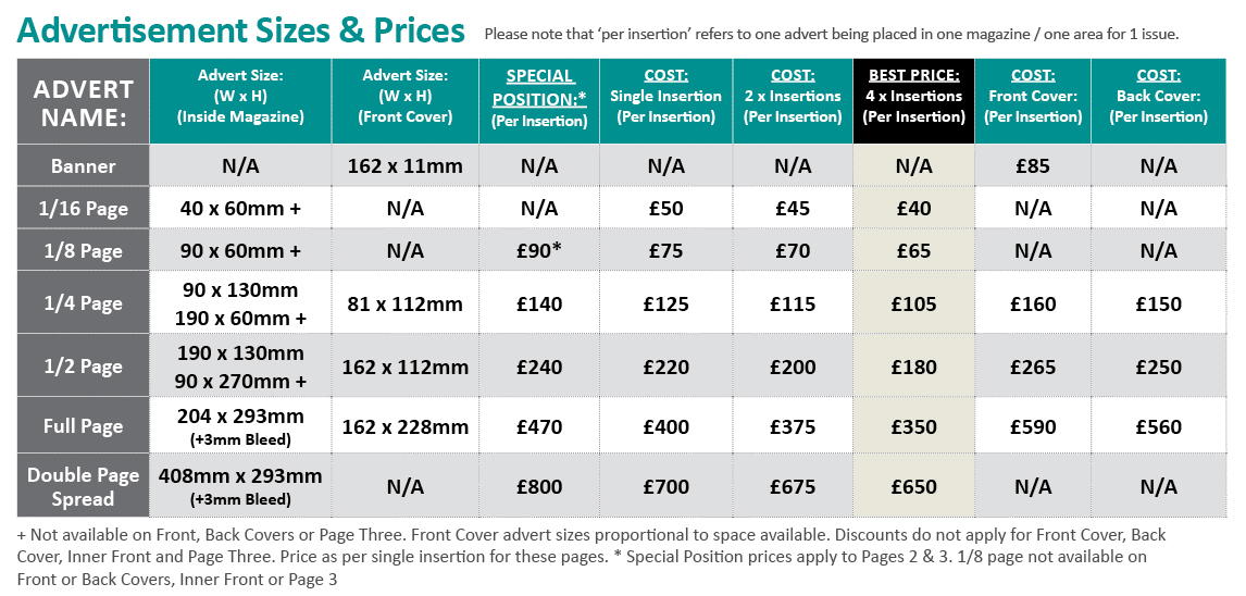 infocus-prices